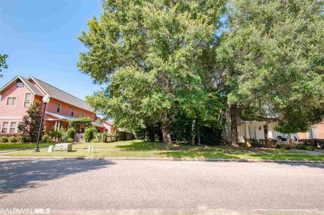 Emmanuel Street, Daphne, AL 36526 (MLS #281340) :: Gulf Coast Experts Real Estate Team