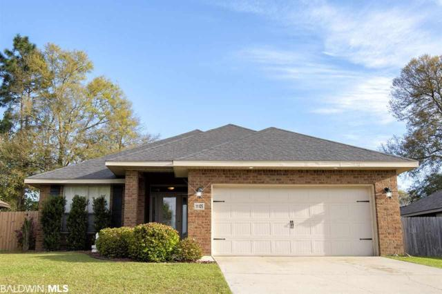 11105 Herschel Loop, Daphne, AL 36526 (MLS #281347) :: The Premiere Team