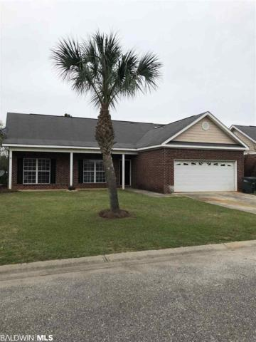 1125 Sloane Cove, Foley, AL 36535 (MLS #281348) :: The Premiere Team