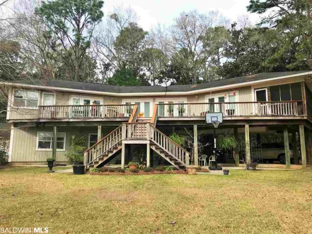 24770 A County Road 20 A, Elberta, AL 36530 (MLS #281371) :: Gulf Coast Experts Real Estate Team