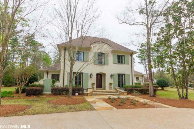 28459 Beau Chene Court, Daphne, AL 36526 (MLS #281381) :: Gulf Coast Experts Real Estate Team