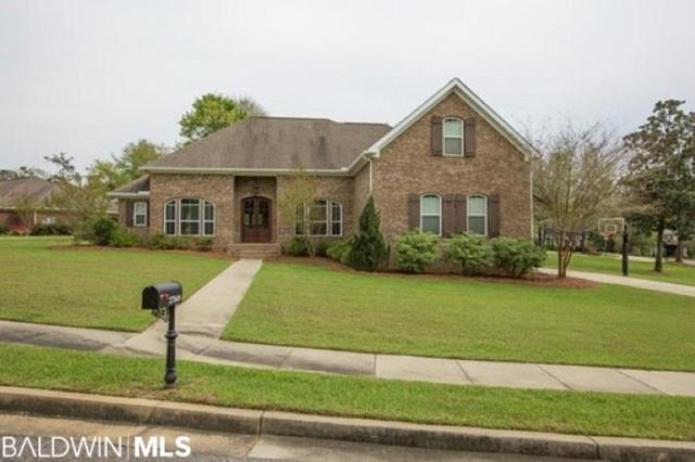 27849 Oakachoy Lp, Daphne, AL 36526 (MLS #281386) :: Gulf Coast Experts Real Estate Team