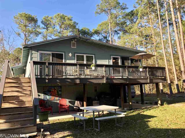 26375 Canal Street, Elberta, AL 36530 (MLS #281409) :: Gulf Coast Experts Real Estate Team