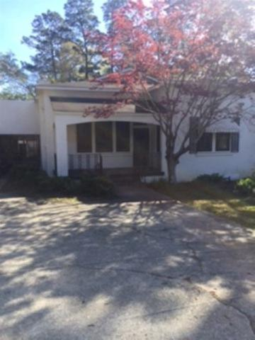 1004 Hand Av, Bay Minette, AL 36507 (MLS #281447) :: Gulf Coast Experts Real Estate Team