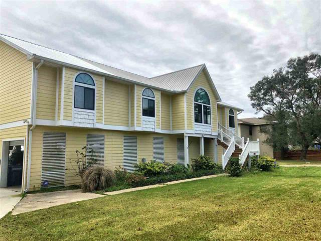16962 Brigadoon Trail, Gulf Shores, AL 36542 (MLS #281470) :: Gulf Coast Experts Real Estate Team