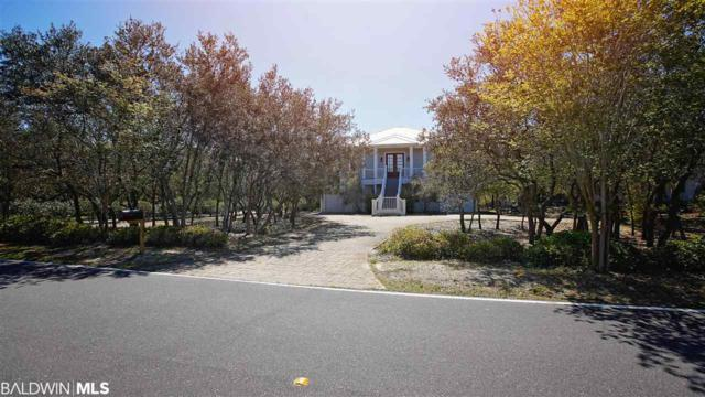 31678 Shoalwater Dr, Orange Beach, AL 36561 (MLS #281490) :: Elite Real Estate Solutions