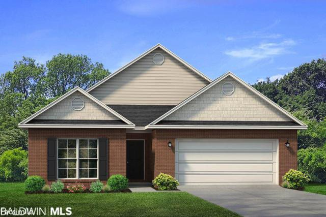 1504 Kairos Loop, Foley, AL 36535 (MLS #281496) :: Gulf Coast Experts Real Estate Team