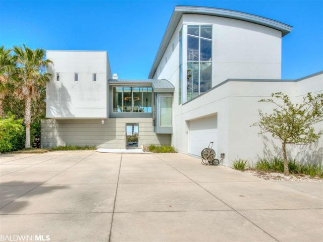 29191 Ono Blvd, Orange Beach, AL 36561 (MLS #281500) :: Coldwell Banker Coastal Realty