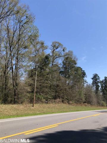 01 Highway 4, Jay, FL 32565 (MLS #281654) :: ResortQuest Real Estate