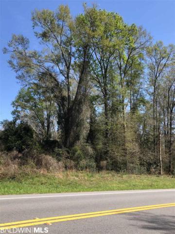 03 Highway 4, Jay, FL 32565 (MLS #281656) :: ResortQuest Real Estate
