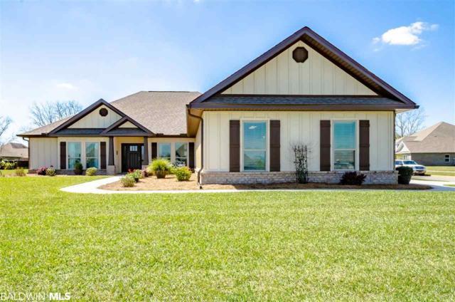 24739 Chantilly Lane, Daphne, AL 36526 (MLS #281735) :: Gulf Coast Experts Real Estate Team