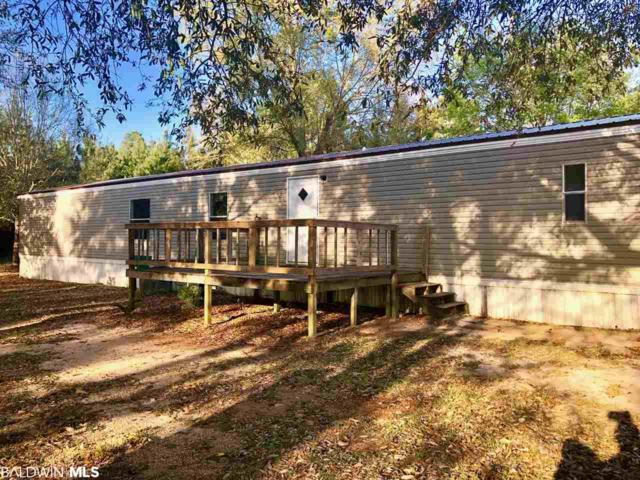 15755 A Bishop Trace, Lillian, AL 36549 (MLS #281778) :: Gulf Coast Experts Real Estate Team