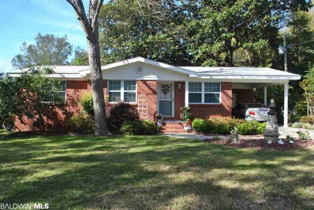 30577 Baldwin Street, Perdido Beach, AL 36530 (MLS #281785) :: Gulf Coast Experts Real Estate Team