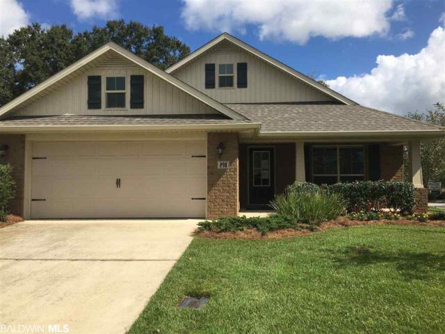27518 Elise Court, Daphne, AL 36526 (MLS #281840) :: Gulf Coast Experts Real Estate Team