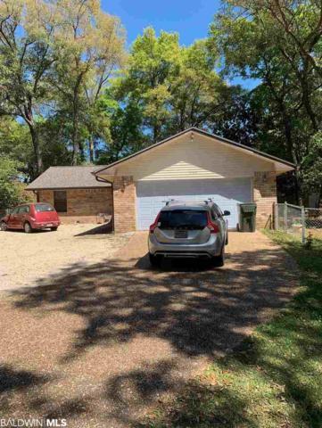 2186 Spanish Oak Drive, Lillian, AL 36549 (MLS #281972) :: Jason Will Real Estate