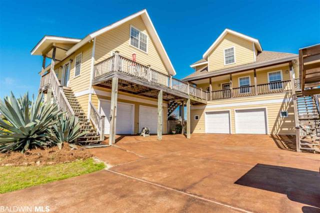 26283 Carondelette Drive, Orange Beach, AL 36561 (MLS #282057) :: Jason Will Real Estate