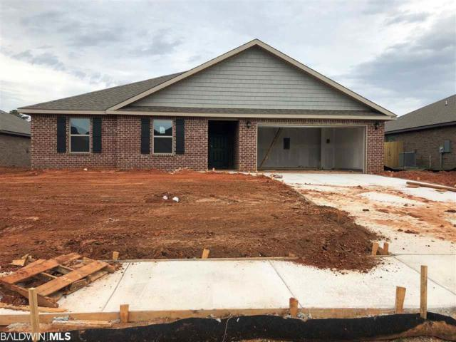 26443 Zoeller Lane, Daphne, AL 36526 (MLS #282111) :: Gulf Coast Experts Real Estate Team