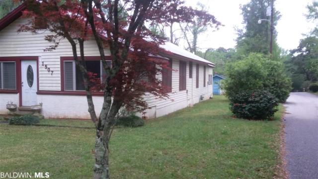 1507 Conaway Street, Daphne, AL 36526 (MLS #282168) :: Gulf Coast Experts Real Estate Team