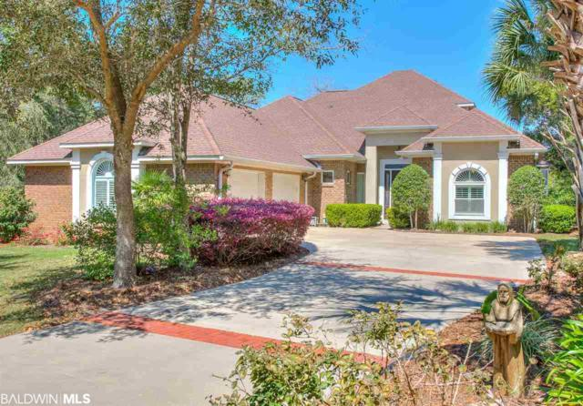 347 Peninsula Blvd, Gulf Shores, AL 36542 (MLS #282278) :: Jason Will Real Estate