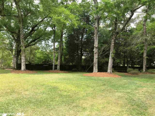 17081 County Road 9, Summerdale, AL 36580 (MLS #282292) :: Gulf Coast Experts Real Estate Team