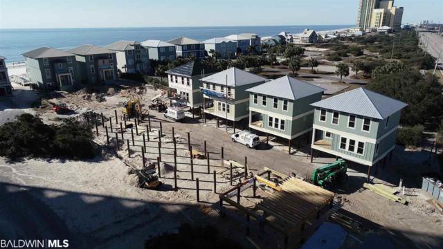 23916 Perdido Beach Blvd J, Orange Beach, AL 36561 (MLS #282300) :: The Kim and Brian Team at RE/MAX Paradise