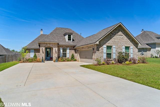9665 Windmill Road, Fairhope, AL 36532 (MLS #282364) :: Gulf Coast Experts Real Estate Team