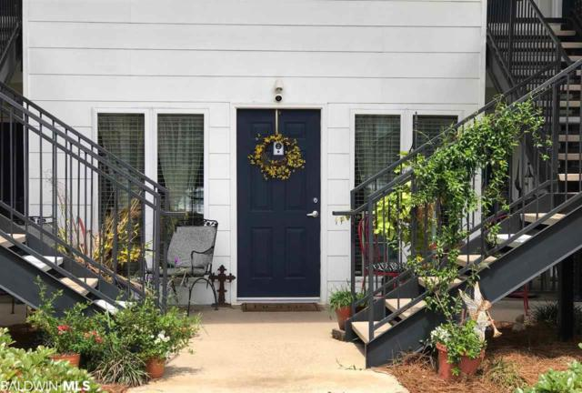 20050 Oak Road #3602, Gulf Shores, AL 36542 (MLS #282377) :: Gulf Coast Experts Real Estate Team