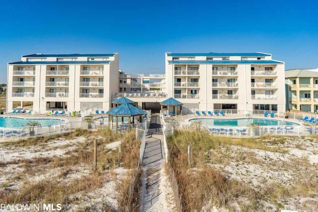 23044 Perdido Beach Blvd #333, Orange Beach, AL 36561 (MLS #282454) :: Ashurst & Niemeyer Real Estate