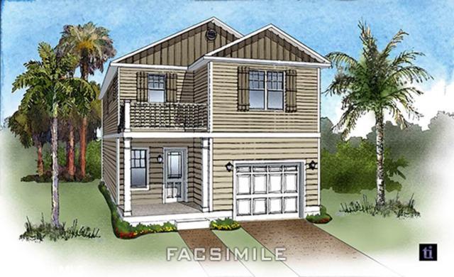 1234 Mako Loop, Gulf Shores, AL 36542 (MLS #282456) :: Elite Real Estate Solutions