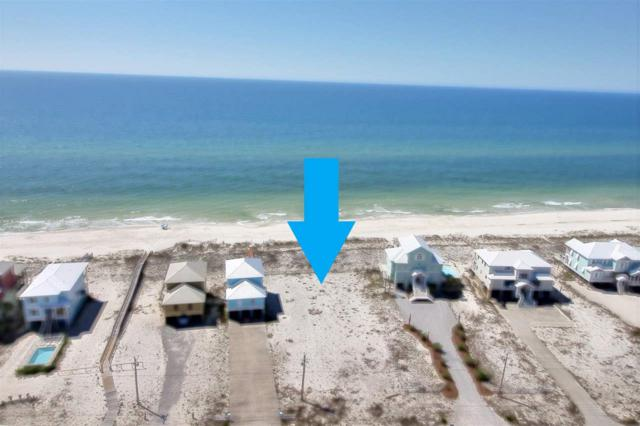 2009 W Beach Blvd, Gulf Shores, AL 36542 (MLS #282461) :: Fishwater Real Estate