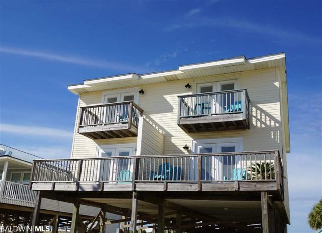 1268 B W Beach Blvd B, Gulf Shores, AL 36542 (MLS #282531) :: Jason Will Real Estate