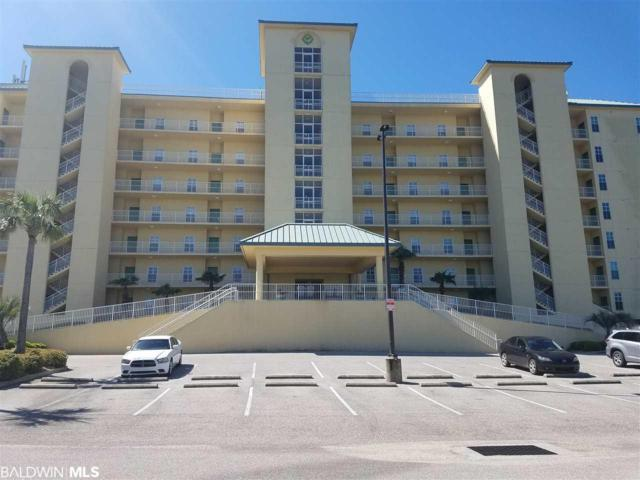 453 Dune Drive #101, Gulf Shores, AL 36542 (MLS #282534) :: Elite Real Estate Solutions