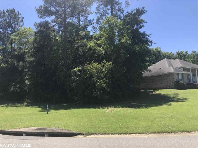0 Lakeland Drive, Loxley, AL 36551 (MLS #282550) :: ResortQuest Real Estate