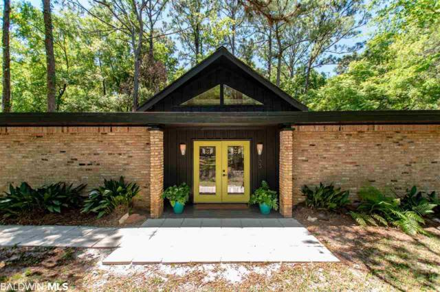 103 Fairwood Blvd, Fairhope, AL 36532 (MLS #282578) :: Gulf Coast Experts Real Estate Team