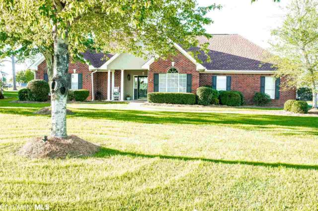 22875 S County Road 12, Foley, AL 36535 (MLS #282583) :: Gulf Coast Experts Real Estate Team