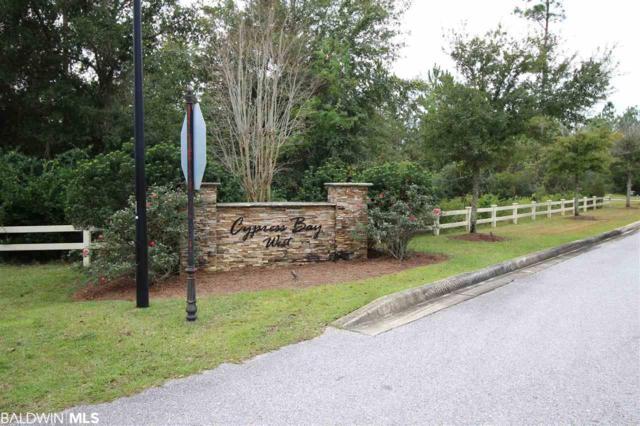 5-B Lyttleton Loop, Lillian, AL 36549 (MLS #282604) :: Gulf Coast Experts Real Estate Team