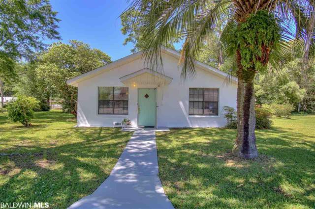 18163 Wisconsin St, Robertsdale, AL 36567 (MLS #282634) :: Gulf Coast Experts Real Estate Team