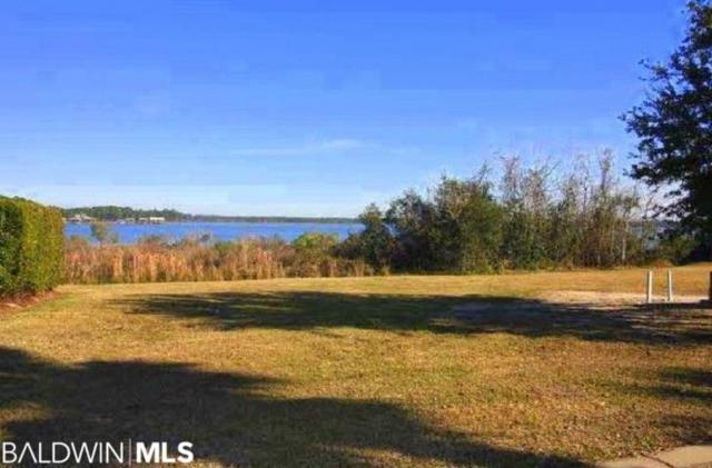 26 Lafitte Blvd, Gulf Shores, AL 36542 (MLS #282701) :: Gulf Coast Experts Real Estate Team