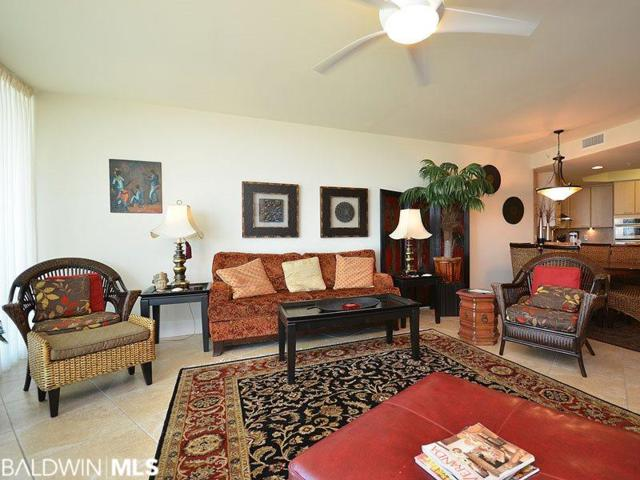28105 Perdido Beach Blvd C-1014, Orange Beach, AL 36561 (MLS #282746) :: Gulf Coast Experts Real Estate Team