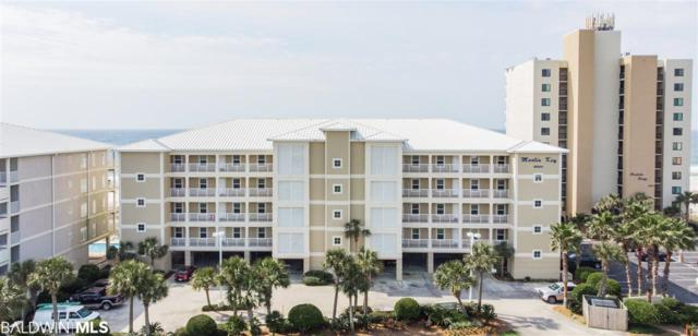 28900 Perdido Beach Blvd 2 E, Orange Beach, AL 36561 (MLS #282764) :: JWRE Mobile