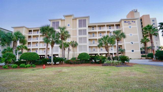 28900 Perdido Beach Blvd 1F, Orange Beach, AL 36561 (MLS #282786) :: ResortQuest Real Estate