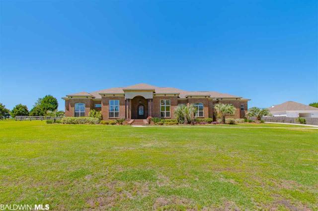 27927 Rigsby Rd, Daphne, AL 36526 (MLS #282853) :: Gulf Coast Experts Real Estate Team