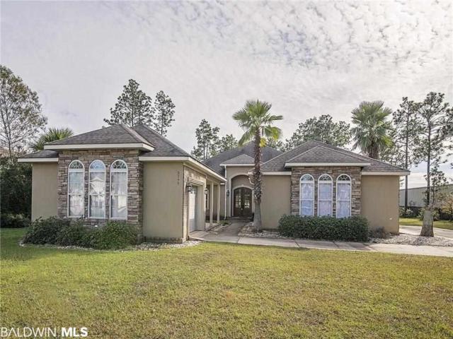Mobile, AL 36582 :: Jason Will Real Estate