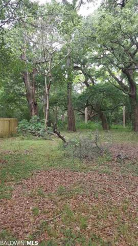 0 Jackson Circle Extension, Daphne, AL 36526 (MLS #282901) :: ResortQuest Real Estate