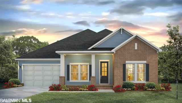 9294 Diamante Blvd, Daphne, AL 36526 (MLS #282912) :: Gulf Coast Experts Real Estate Team