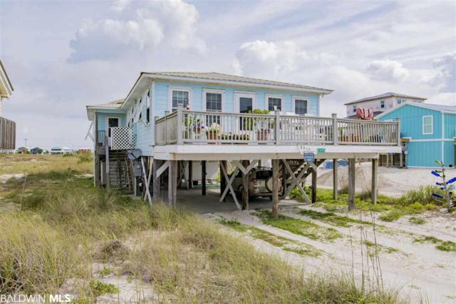 2595 Ponce De Leon Court, Gulf Shores, AL 36542 (MLS #283073) :: Ashurst & Niemeyer Real Estate