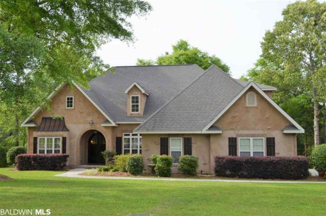 29990 D'olive Ridge, Daphne, AL 36527 (MLS #283084) :: Gulf Coast Experts Real Estate Team