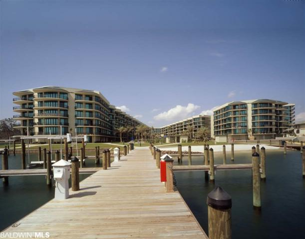 27580 Canal Road #1333, Orange Beach, AL 36561 (MLS #283085) :: Levin Rinke Realty