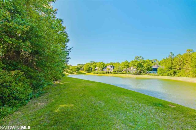 0 Pebble Court, Fairhope, AL 36532 (MLS #283131) :: Jason Will Real Estate