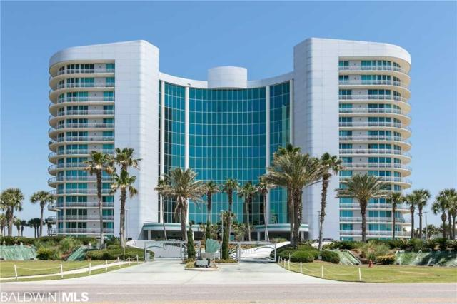 29531 Perdido Beach Blvd #210, Orange Beach, AL 36561 (MLS #283180) :: Elite Real Estate Solutions